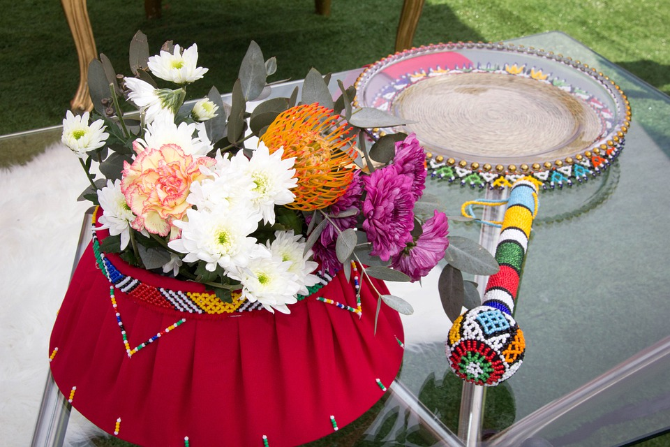 traditional-5209573_960_720